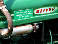 Tractor Humor: July 10